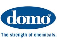 DOMO Chemicals; DOMO Caproleuna GmbH