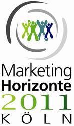 MH2011 Logo