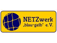 Netzwerk blau-gelb e.V.