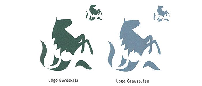 Branding, Logo