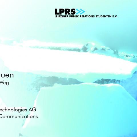 Flyer LPRS Infineon Technilogies AG