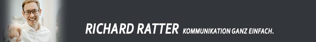 Richard Ratter